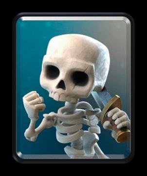 https://raw.githubusercontent.com/jasonleonhard/img/master/cards/skeletons.png