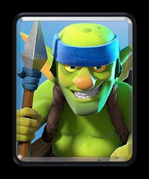 https://raw.githubusercontent.com/jasonleonhard/img/master/cards/spear-goblins.png
