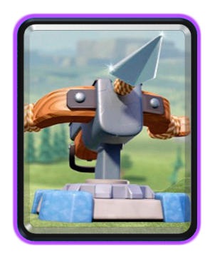 https://raw.githubusercontent.com/jasonleonhard/img/master/cards/x-bow.png