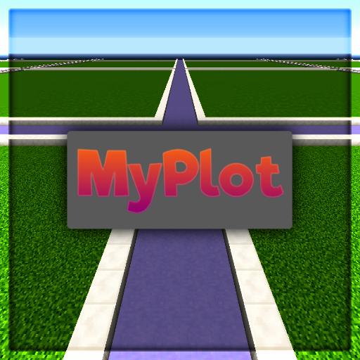 PocketMine Plugins | Poggit Release