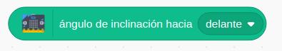 AnguloInclinacion.png