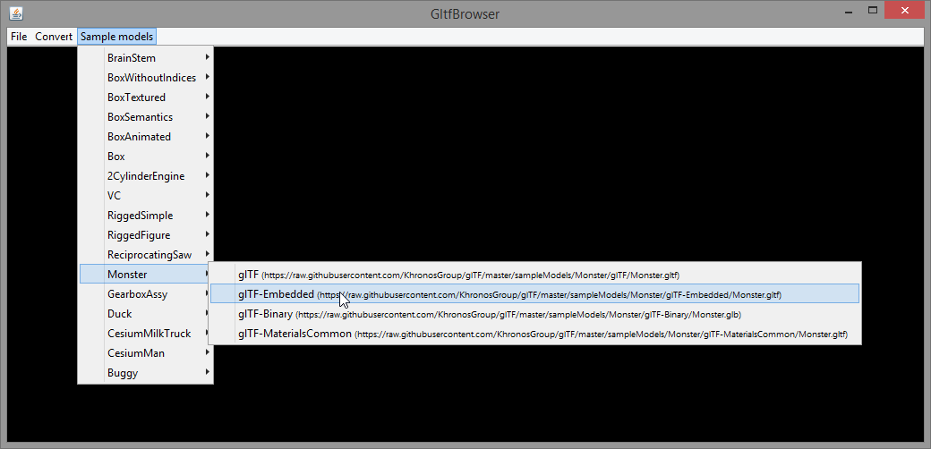 GltfBrowserSamples.png