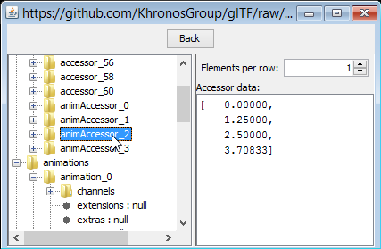 GltfBrowser_accessors_01.png