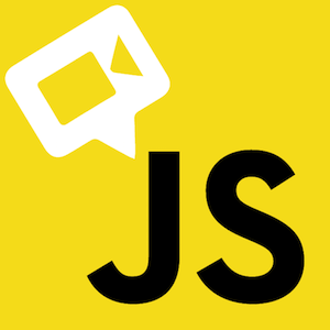 JavaScript Air logo