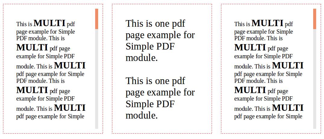 react pdf viewer