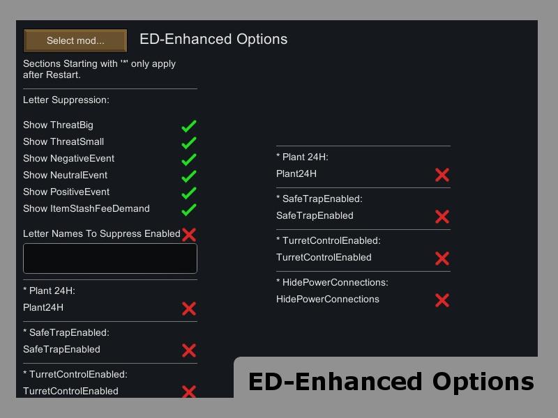 1 0] ED-EnhancedOptions 1 0 0 0 (2018-10-19)