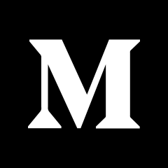 kalilinuxIn | Medium