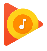 Google Music Manager - Auth Module