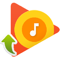 Google Music Manager - Upload Module