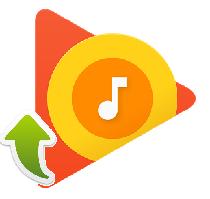 Google Music Manager - Upload Module