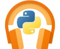 Google Music Manager - Python Daemon