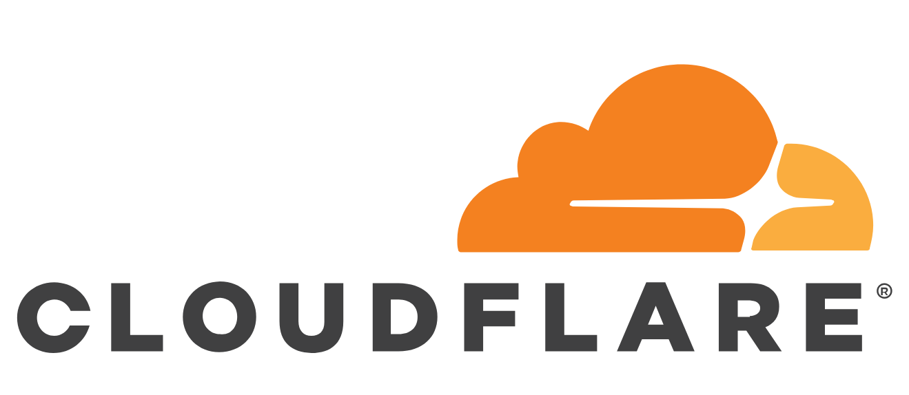 GuzzleHTTP - Cloudflare bypass