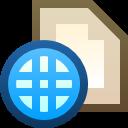 ReSharper.ExternalCode icon