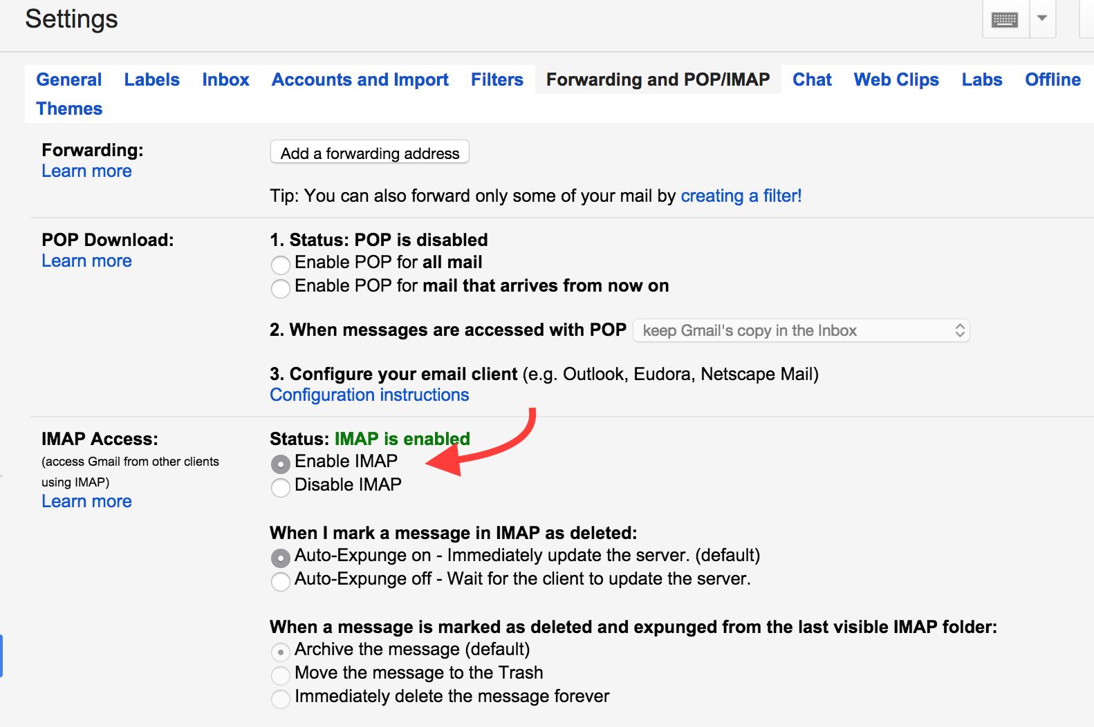 GitHub - jberkel/sms-backup-plus: Backup Android SMS, MMS