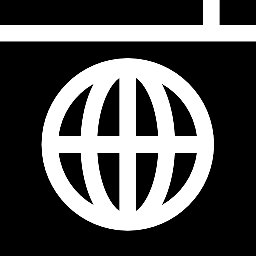 Our.Umbraco.UrlPreview icon