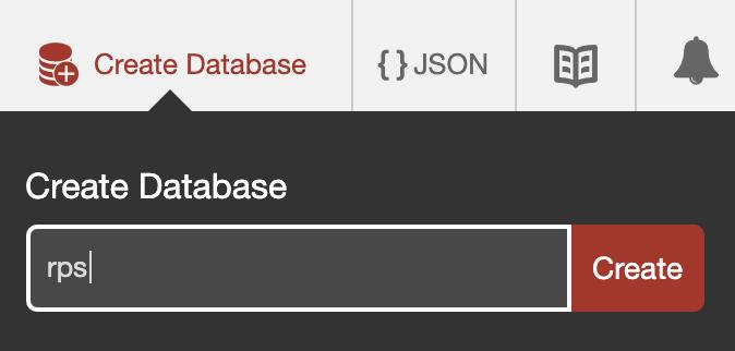 Name Database