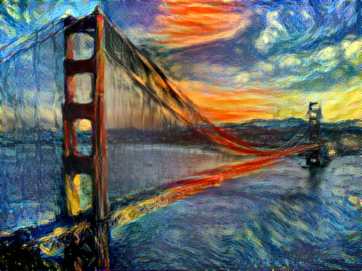 how to use multiple images deep dream