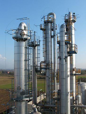 364px-Colonne_distillazione.jpg