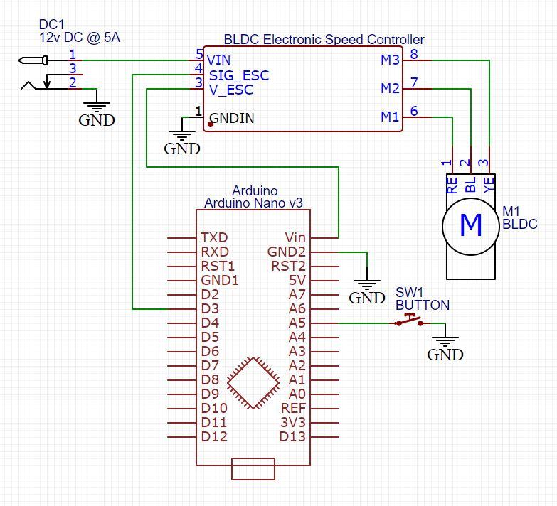 schematic_20200317.1.jpg