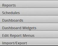Screen Shot Import Menu
