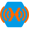 XamarinAudioManager icon
