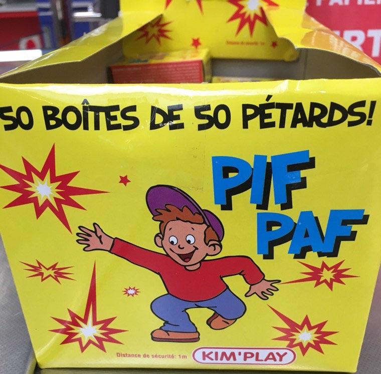 pifpaf.jpg