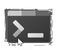 WTToolBox icon