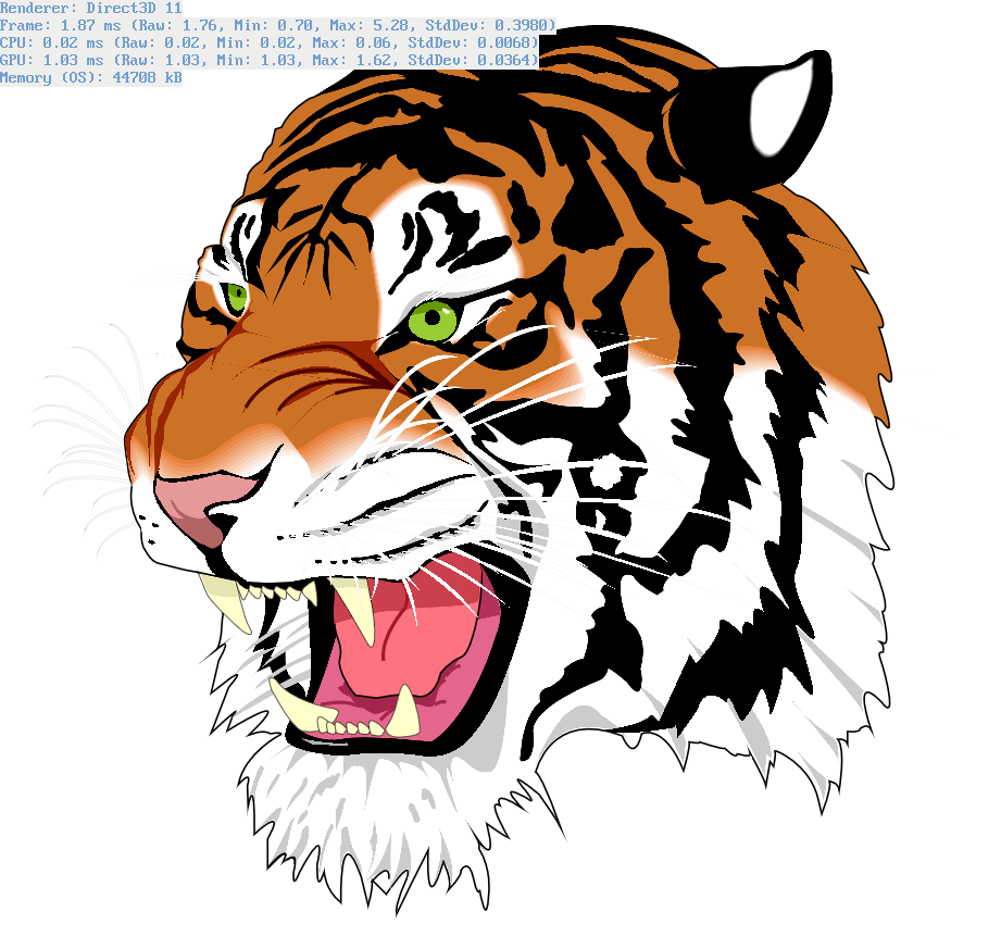 vg-renderer