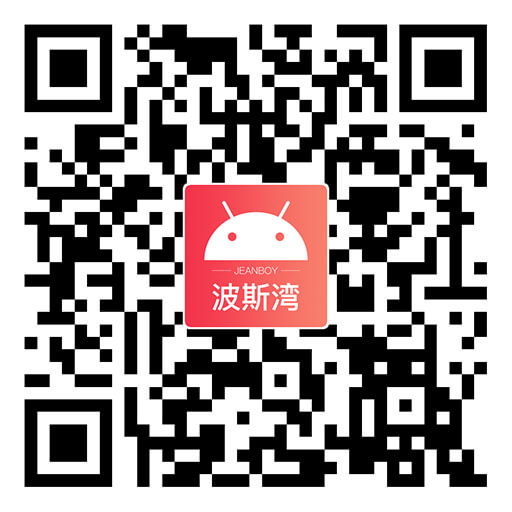 qrcode_android_besos_black_512.png