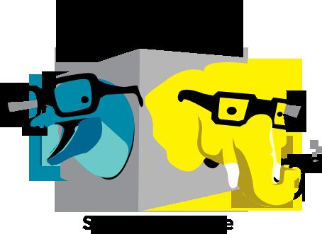 hipster_sql_to_hbase logo
