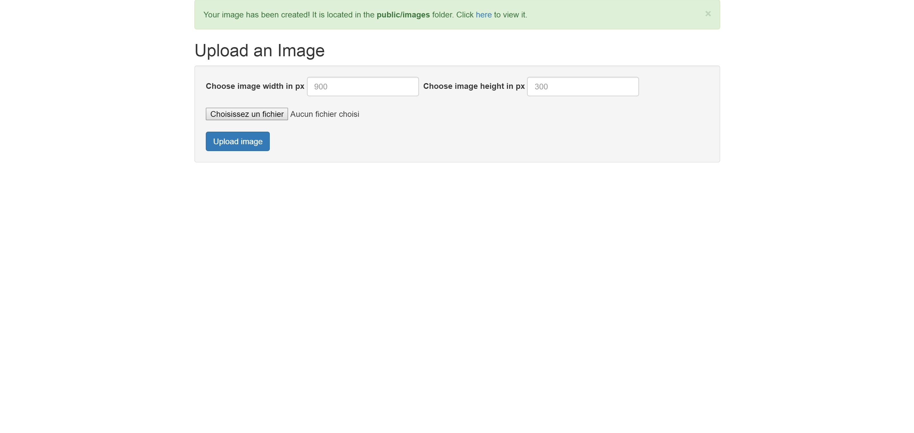upload_result