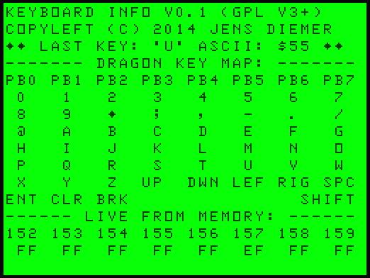 KeyBoard Screenshot 02