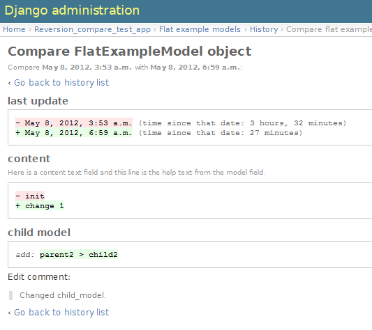 django-reversion-compare_v0_1_0-02.png