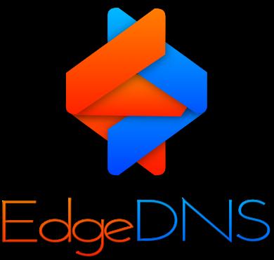 EdgeDNS