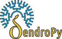 DendroPy