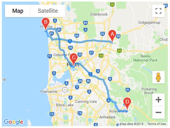 plugin-reportmap-route.png