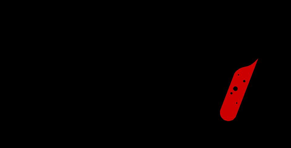 Jekyll Logo