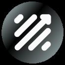 JekyllEx App Logo