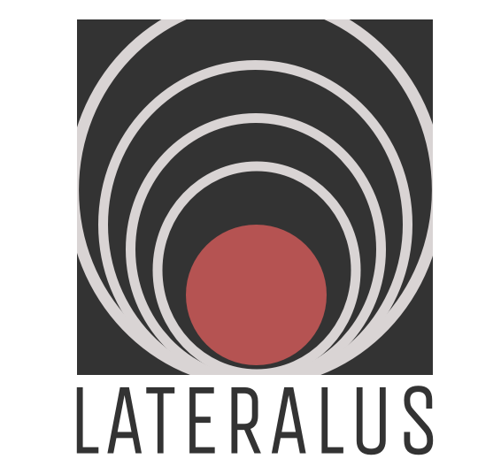 Lateralus logo