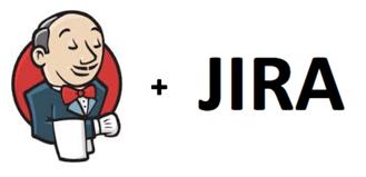 JIRA Pipline Steps