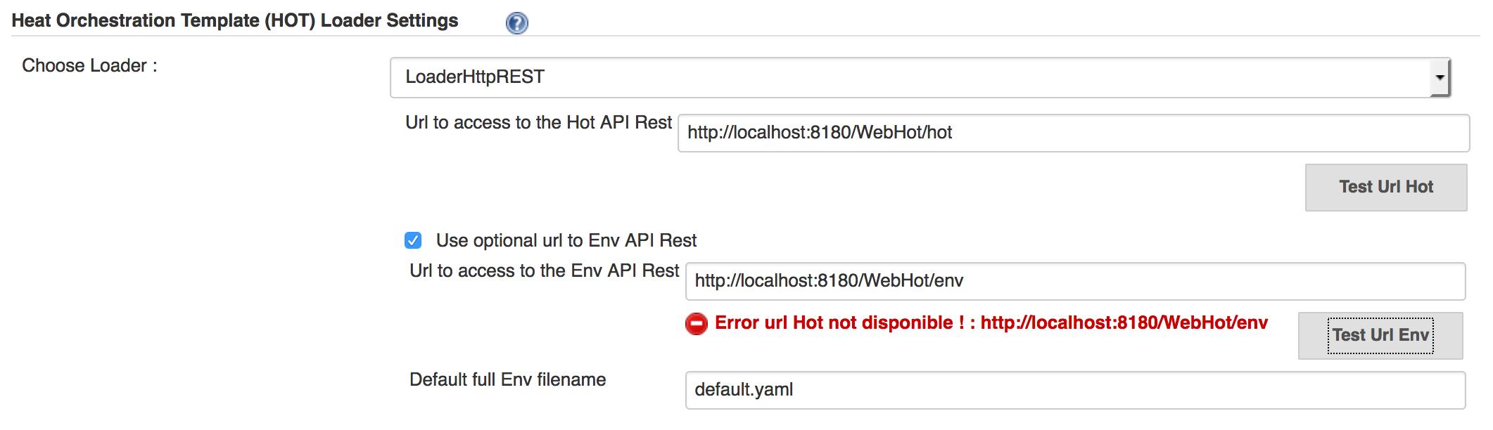 Openstack Heat Plugin Jenkins Jenkins Wiki - Openstack heat template