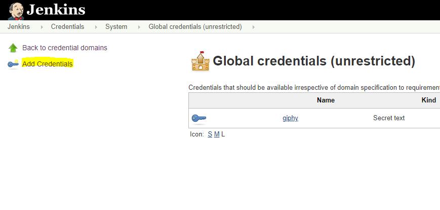 credentials-step-4