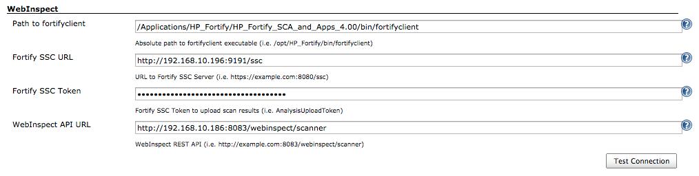 webinspect-plugin/README md at master · jenkinsci/webinspect