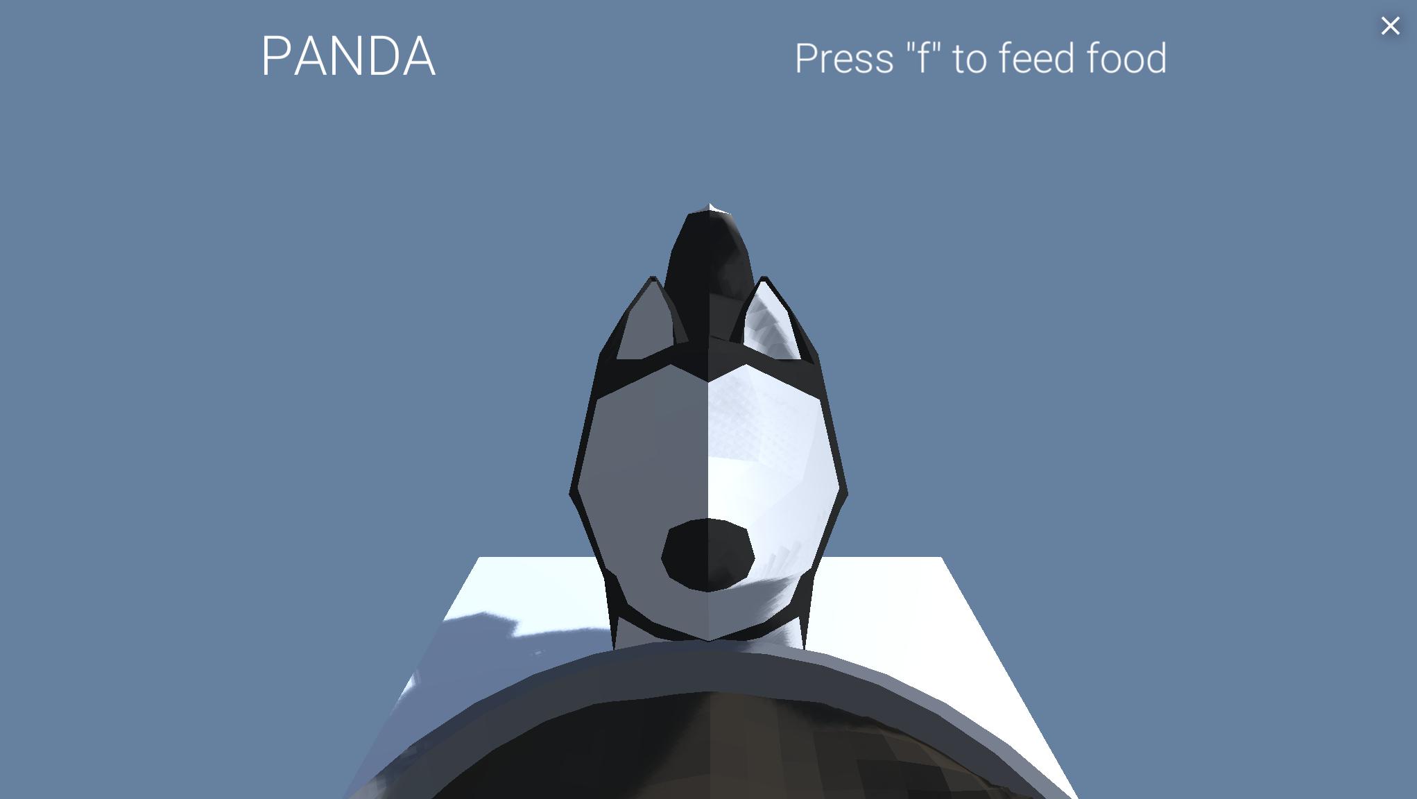 Thumbnail of the app