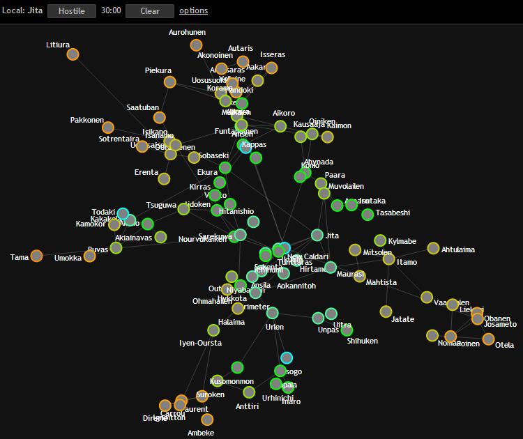 GitHub JeremieroyEVELiveIntel Live Intel Map For EVE Online - Live map online