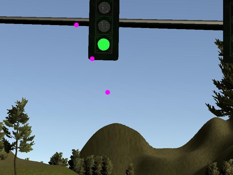 Traffic Light 1