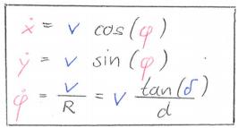 berkeley equations