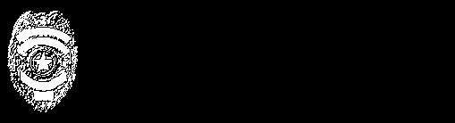 docs/_static/logo_full.png