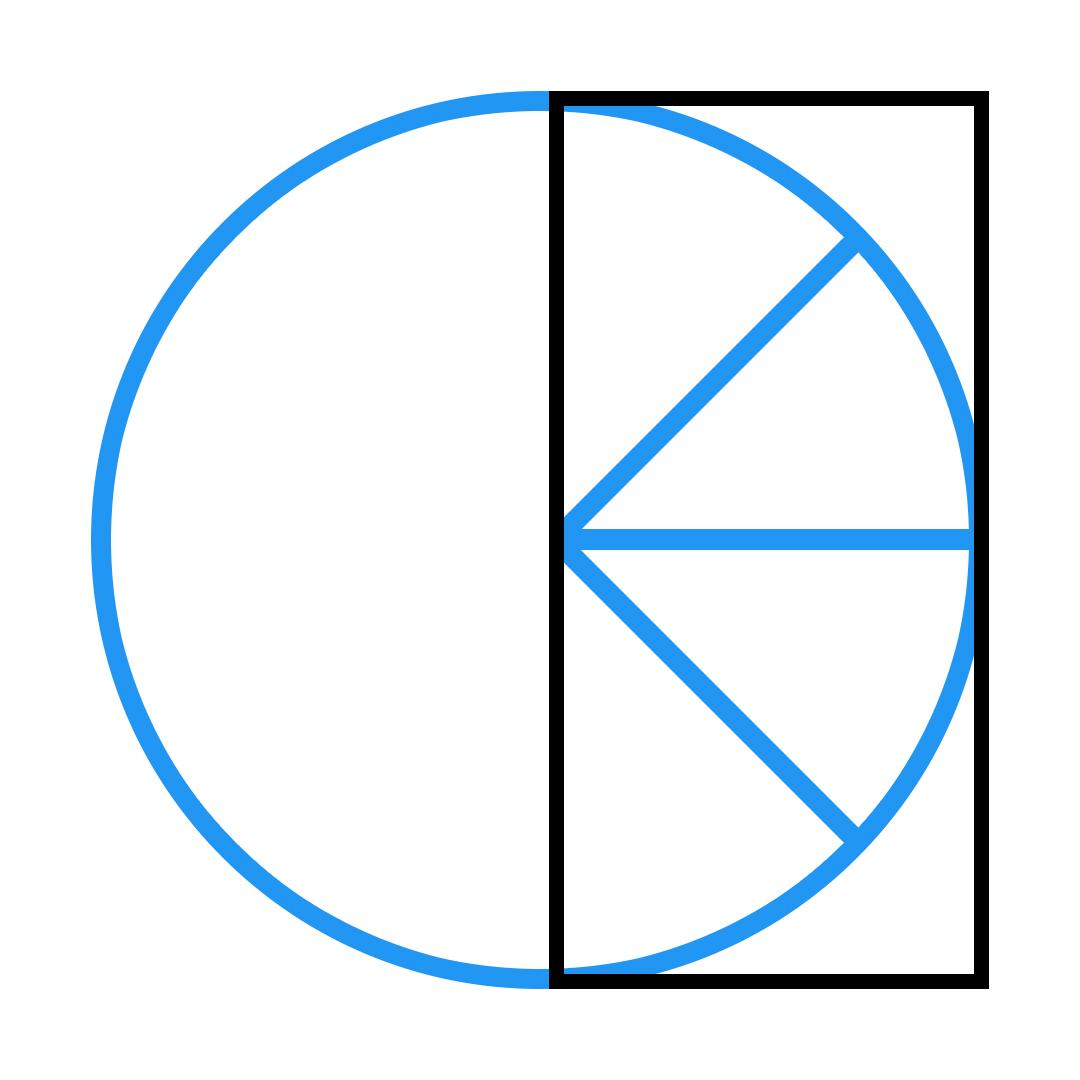 JheckDoc Laravel logo