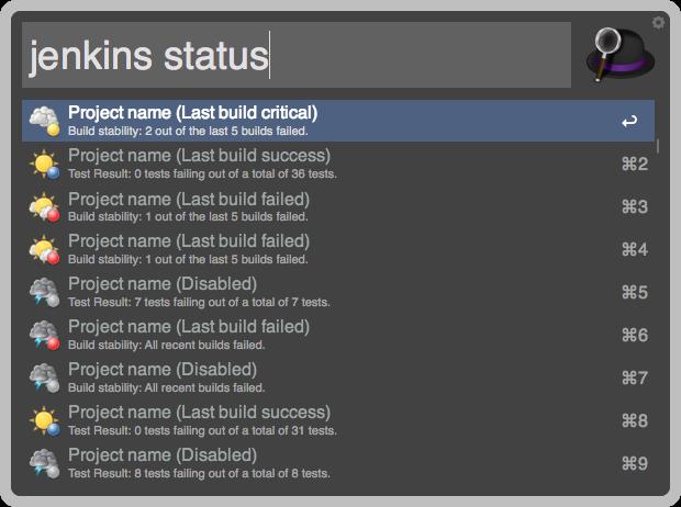 alfred-jenkins-workflow-screenshot.png